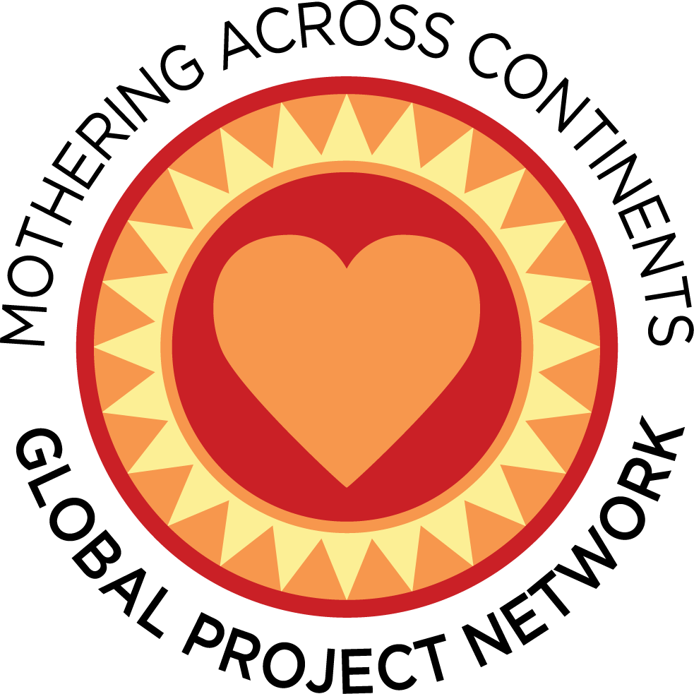 Global Project Network