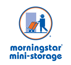 Morningstar Mini-storage